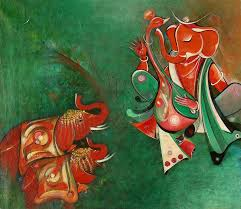 the significance of ganesha paintings u0026 idols as gifts in indian