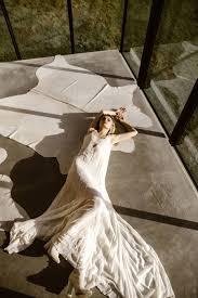 l u0027eto bridal unique wedding dresses for unconventional brides