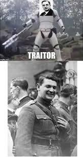 Republican Memes - irish republican memes are taking over the internet