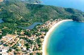 buzios brazil travel and tourism information hotel accommodations