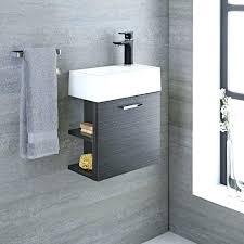 Bathroom Furniture Direct Bathroom Simple Bathroom Furniture Direct With Regard To Cabinets