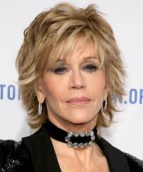 haircuts for older women with long faces short haircuts older women short haircuts for older women with