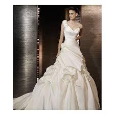Wedding Dresses 2011 The Largest Selection Of Wedding Dresses Bridesmaids Dresses