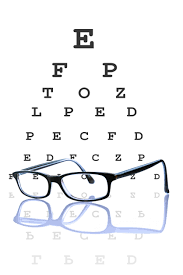how to find good a good optometry office
