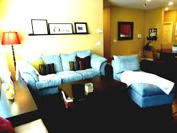Plain Apartment Living Room Decorating Ideas On A Budget For Walls - Decorating living room ideas on a budget