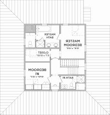 prefab home plans jens risom house simple design regarding