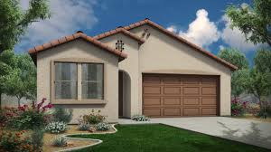 Kb Home Design Studio Valencia by Courtland Communities Phoenix Mesa Az Communities U0026 Homes For Sale