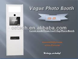 Cheap Photo Booth Rental New Oem Designed Open Air Photo Booth For Wedding Party Events