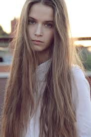 cool haircuts for long hair dark brown and blonde hair long straight black hair cool hairstyles