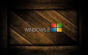latest windows 8 hd wallpapers download pc games free full