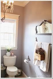 Small Bathroom Look Bigger Small Bathroom Chic Elegant Mirrors Make Bathrooms Look Bigger