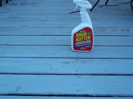 what is the best cleaner to remove grease from kitchen cabinets remove set in grease stains from your deck