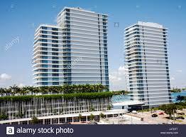 hilton bentley miami miami beach florida luxury bentley bay south condo condominium