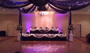 Wedding Decorators Elite Wedding Decor Lighting U0026 Decor Tucson Az Weddingwire