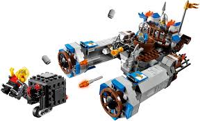 the lego movie 2014 brickset lego set guide and database