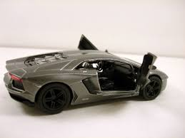 lamborghini aventador buy kinsmart lamborghini aventador lp 700 4 multi color online at