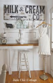 top 25 best cottage dining rooms ideas on pinterest nautical