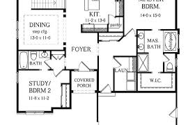 two bedroom cottage house plans cottage house plans small 2 bedroom plan large lake one floor