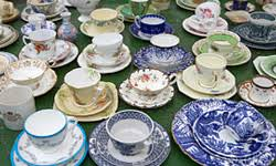 wedding registry china 10 gifts that should be on your wedding registry howstuffworks