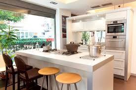 Pagliardini Mobili by Cucine Offerta Roma Cool Zona Giorno With Cucine Offerta Roma