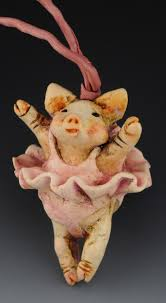 1337 best i love pigs images on pinterest mini pigs pig stuff