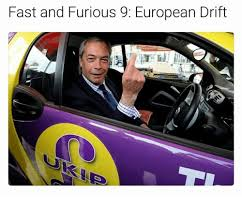 Fast And The Furious Meme - fast and furious 9 european drift meme on esmemes com