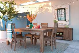Door Dining Room Table by Picture Turquoise Door Living Spaces
