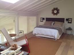 chambre d hote bilbao chambre d hote bilbao inspirant petit palace arana hotel bilbao pour