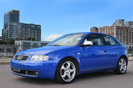 audi a3 1998 for sale audi a3 2001 audi s3 for sale nagaro blue import audiworld