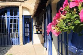 chambre hote lunel chambre d hôtes la remise chambre lunel occitanie languedoc