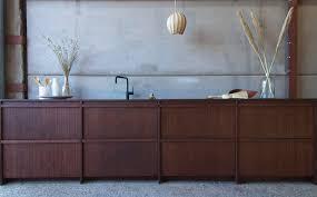 wood kitchen cabinet trends 2020 5 top kitchen trends for 2020 melanie lissack interiors