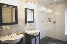 Floor Hgtv Lightures Ideas Support The Lighting Of Ls For 1920s 1920s Bathroom Light Fixtures