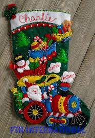 choo choo santa jpg 1103 1600 botas ll pinterest stockings