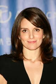 Tina Fey Vanity Fair Pics Tina Fey Tells All About Scar On Her Face And Her Love For Cupcakes