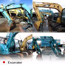 japanese used excavator for sale japanese used excavator for sale