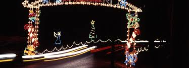 9 mountain lights festivals to spark your holiday spirit wild