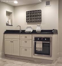 trends in kitchen appliances axiomseducation com apartment sized appliances home decor idea weeklywarning me