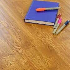 fitzwilliam oak laminate flooring 15mm