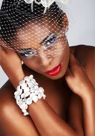 Bridal Makeup Ideas 2017 For Wedding Day African American Bridal Makeup Tips For Wedding 2017