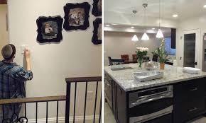 shabbat lights fbf rabbi s home gets smart lighting for shabbat ce pro