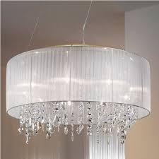 Small Glass Chandeliers Lamp Shades Cheap Mini Glass Clip On Chandelier Shades Gallery