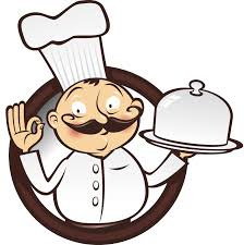 Chef Hat Graphics Clipart Transparent Wikiclipart Cliparting Com