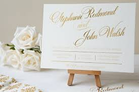 Christmas Wedding Invitations Winter Wedding Invitation Inspiration Wedding Stationery From