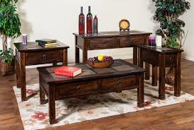 top sofa table home and interior