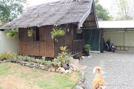 beach front house and lot for sale in bohol philippines bohol