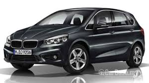 kereta bmw x5 bmw cars for sale in malaysia reviews specs prices carbase my