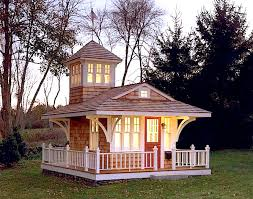 house with tower tiny cottage with tower and surrounding deck tiny house pins
