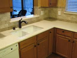 complete interior solutions kitchen countertop backsplash and
