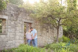 Toledo Botanical Garden by Engagement Photos In Toledo Archives Jh Photography Studio Llc