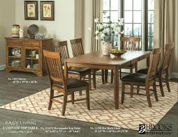 Dining Room Furniture Server Dining Room